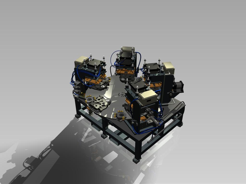 Hardware | NVIDIA Quadro 5000M Unleashed on MCad