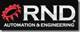 Inventor | RND Automation & Engineering named Autodesk Inventor of Year 2010