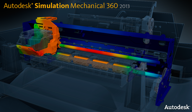 Simulation 360 is Finally Here