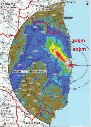 Japan | News Following the Fukushima Disaster