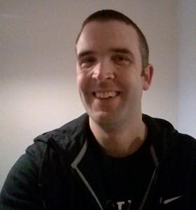 Alex Fielder Profile Pic