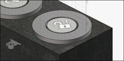 Autodesk Sim 360