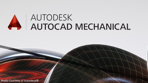 What's up with AutoCAD Mechanical? – Part 2