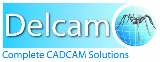 Delcam-logo-with-strapline-1024x402