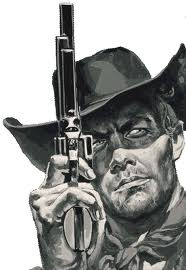 Autodesk University Gunslinger