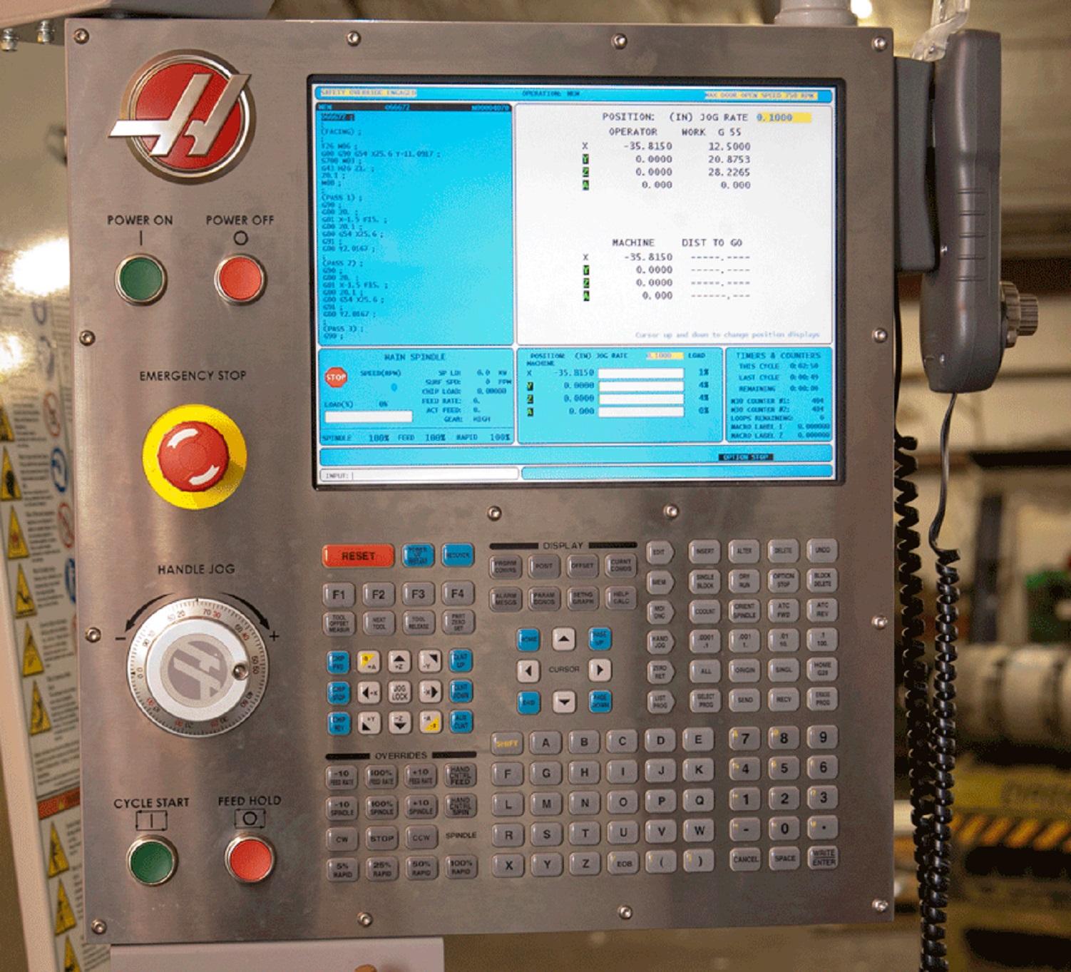 DIY CNC Machining from Scratch | CAM/CNC 101