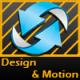 D&M Hatch Update AppStore Logo
