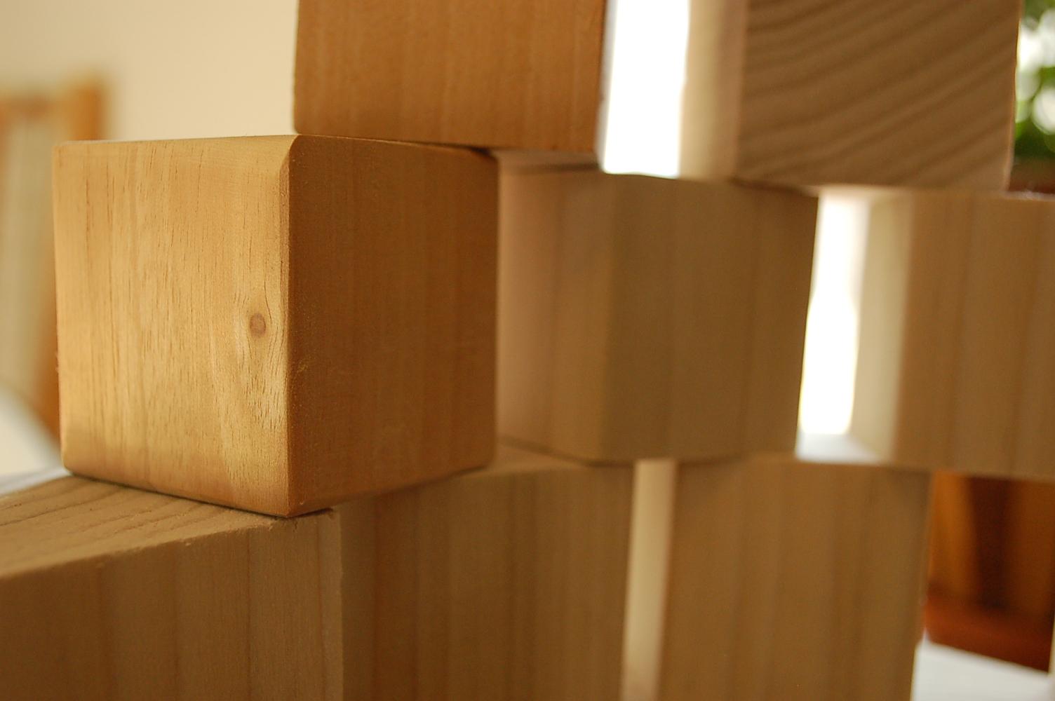 AutoCAD Deep Dive Series: Blocks