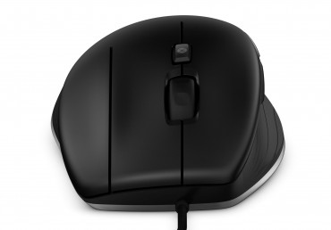 3Dconnexion CadMouse… for Everything!