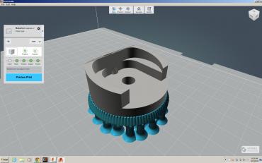 Autodesk Announces Fusion 360 Enhancements