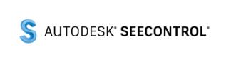 Autodesk SeeControl