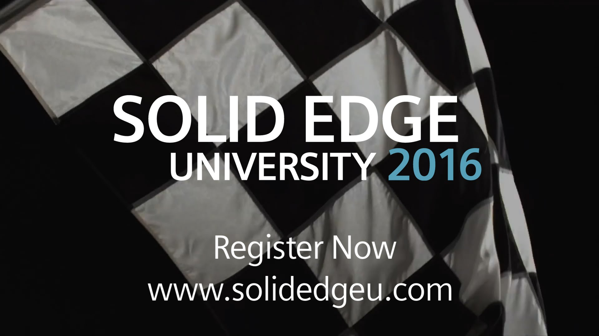 Solid Edge University and New Content Coming Soon