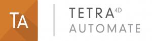Tetra4d Automate
