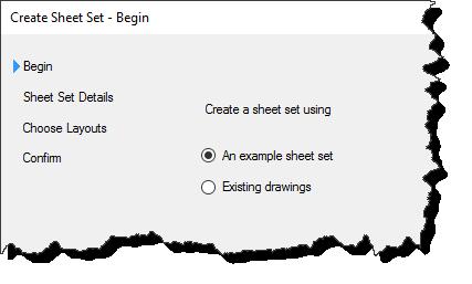 AutoCAD-Sheet-Set-New Example Sheet Set