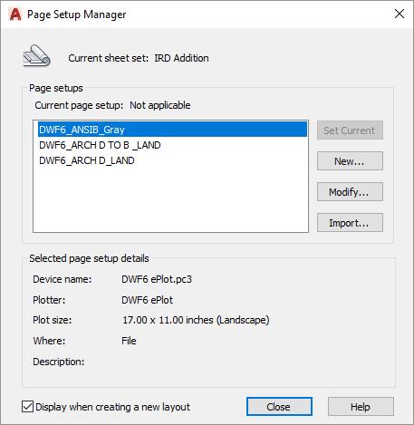 Page-Setup-Manager-Sheet-Set-Focused