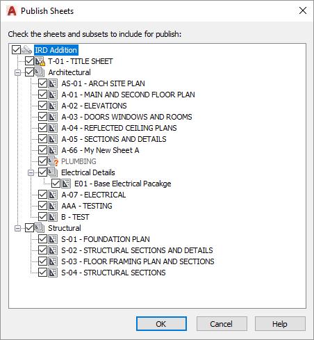 Publish-Sheets-SSM