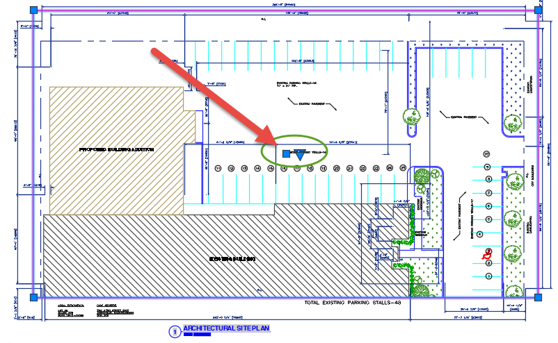 A Few Surprises in the Latest AutoCAD Update