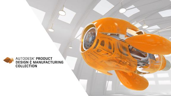 Autodesk-Manufacturing-Collection-Hero
