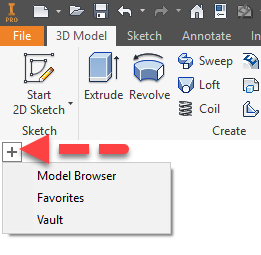Inventor-Browser-Icon