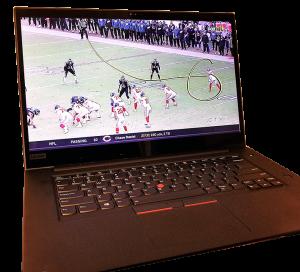 ThinkPad-P1-NFL1