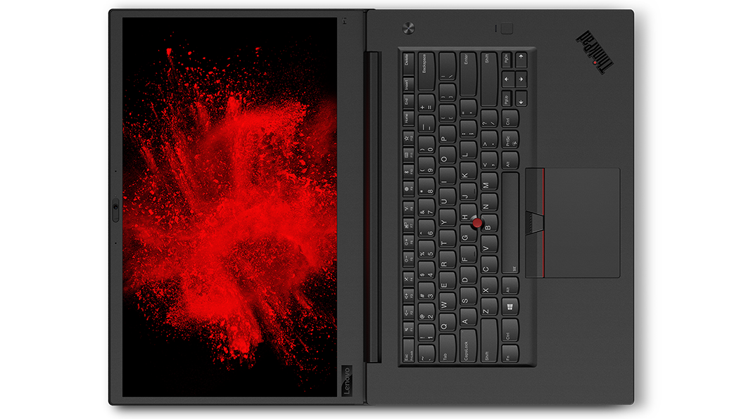 lenovo-laptop-thinkpad-p1-3